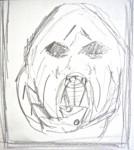sculpture, Jean Carries, cours de dessin, Petit Palais, dessiner au musée, cours de peinture à l'huile, cours de dessin,