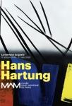 affiche H . Hartung.jpg