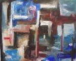 16 huile  M.V. abstraction Marie 4.jpg