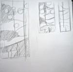 Muséum 14:03:03 Maud  - 1.jpg