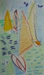 M.A.M. 14:02:13 alexandra Paysage dufy 1.jpg