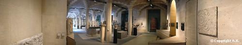 Salle sculpture italienne.jpg