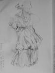 Louvre 9-10-19 Muriel (13).JPG