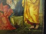 Bernadino Parenzo  XVème pied.jpg