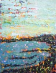 C. Alexandra paysage mer - 5 - 13:12:20.jpg