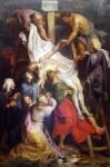 descente de croix peinture.jpeg