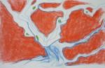 Muséum 14:06:04 Maud arbre - 2.jpg