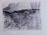 stage de dessin peinture,dessiner la nature,dessiner c'est voir,technique de dessin,technique d'aquarelle,dessiner au bord de la rivière,l'arnon,dessiner la campagne