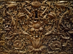 bronze du XVIIe, salle de la Rotonde, Jean de Bologne, Louvre, cours de dessin, dessiner au Louvre