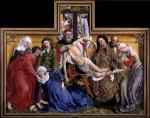 3 Descente de croix Roger Van der Weyden.jpg