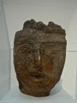 M.A.M. 14:02:13 Fautrier sculpture - 1.jpg