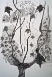 M.2014:10:?? M.H. arbre - 3.jpg