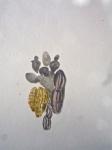 dessin, croquis, dessiner la nature, dessiner au jardin des plantes, Muséum, serres du jardin des plantes,