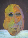 primitif flamand, peinture ancienne, Roger van der weyden, cours de peinture à l'huile,