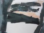 atelier de peinture, technique de peinture, gouache, huile, peinture au couteau, technique couleur, recherche de couleur