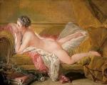 Louvre, objets d'art, Oudry, peinture, panneaux décoratif, tapisserie,