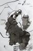 encre de chine,cours de dessin,atelier de dessin enfant,atelier grenelle