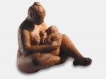 Maternité Adèle Vergé XXI.jpg