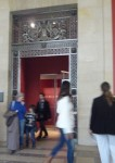Louvre 18:04:12 - 1.jpg