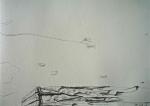 Carnet de croquis, stage d'été, dessin, peinture,
