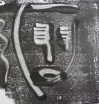 M.V. 14:11:28 Catherine visage - 1.jpg