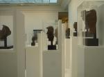 MAM. 14:03:13 Sculpture Derain, instalation - 09.jpg
