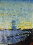C. Alexandra paysage mer ciel- 10 13:11:29 .jpg
