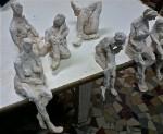 M.V 14:02 14 Catherine sculpture 1.jpg