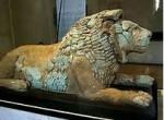 Lion pierre.jpeg