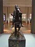L. 14:02:05 bronze Charlemagne - 1.jpg