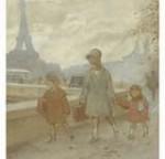 famille et tour Eiffel.jpeg