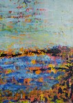 C. Alexandra paysage mer - 2 - 13:11:22 .jpg
