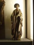 exposition de sculpture, europe du nord, dessin, Louvre,
