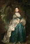 P. T Gainsborough Lady Alston .jpeg