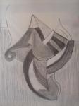 art contemporain, cours de dessin, cours de peinture, musée d'art moderne, MAM, Auguste Herbin, Robert Delaunay