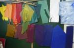 Création 14:05:31  Camille - 0 - Papier de couleur.jpg