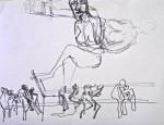 M.V. 14:03:27 Catherine - 3.Ana assise bras croisés jpg.jpg