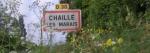 00 Chaillé les Marais Panneau .jpg