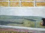 Bonnard Le bain .jpeg