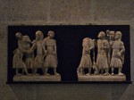 photo sculpture italienne 2 bas-reliefs.jpg