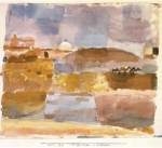 Paul Klee Tunisie 3.jpg