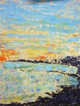 C. Alexandra paysage mer - 1 - 13:12:20.jpg