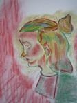 M.V. 18-25:09:2015 Marie - 8 portrait.jpg