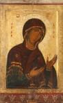 louvre,cours de dessin,croquis,exposition chypre entre bysance et l'occident,art byzantin