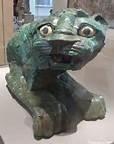 lion bronze face.jpeg