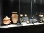 louvre, un rêve d'italie, expsoition campana,vase grec, cours de dessin au louvre