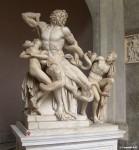 art du Nu, sculpture, préhistoire, art premier, peinture chinoise, peinture, sculpture,