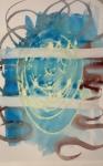 jeudi 4 juin 2020 pastel superposition papier mouillé et effacage.jpg