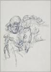Giacometti dessin 2.jpg