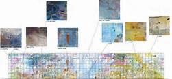 MAM, raoul dufy, la fée electricité, cours de dessin, Paris